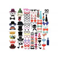 Wholesale Fashion Wedding Photo Props ,  Multi Shapes Picture Props For Parties from china suppliers
