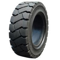 Wholesale 3Ton diesel forklift truck solid tyres from china suppliers