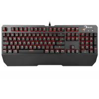 Wholesale Multi Function Illuminated Gaming Keyboard With Programmable Keys KG901 from china suppliers