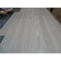 Wholesale American White Oak Engineered Wood Flooring from china suppliers