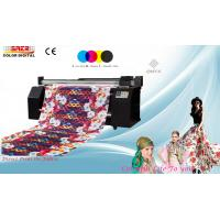 Wholesale Inkjet Double Epson Printhead T Shirt Printer Machine Direct To Garment Printer from china suppliers