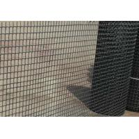 Wholesale double-direction geogrid from china suppliers