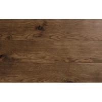 Wholesale Laminate Flooring (Crystal SurfaceV6-1616) Oak Color from china suppliers