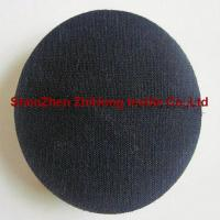 Wholesale Have duty hook abrasives grinding polishing wheel disks pad from china suppliers
