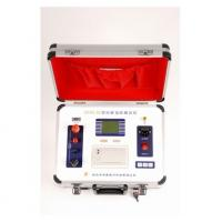 Wholesale GDYJ-503 Oil Breakdown Voltage Tester,BDV Testing Instrument from china suppliers