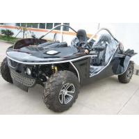 Wholesale UTV 800CC 2010Model from china suppliers