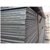 Wholesale Sell:DNV AH27S/DNV DH27S/DNV EH27S/DNV FH27S Steel plate ship build plate(supplier) from china suppliers