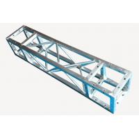 Wholesale Durable Square Bolt Aluminum Lighting Truss Advertisement Truss SB200mm*200mm from china suppliers
