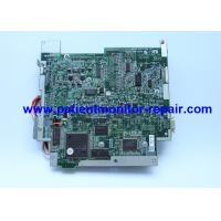 Wholesale NIHON KOHDEN PCB UR-3840 619C-027143A Monitor Repair Part from china suppliers