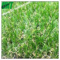 Wholesale Artificial Grass For Entertainment from china suppliers