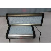 Wholesale Dimmable greenhouse horticulture hydroponic LED Grow Light 250W from china suppliers