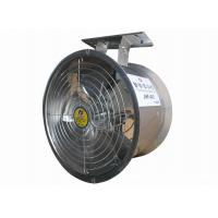 Wholesale Spirit ideas - cooling pad,exhaust fan,poultry fan,cone fan from china suppliers