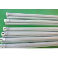 Wholesale LED Tube TL-T5-900-9W from china suppliers
