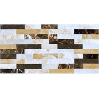 Wholesale Stone Mosaic /Marble Mosaic /Mosaics from china suppliers