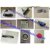 Buy cheap Changzhou Kaitian Machinery pp bag making machine circular loom spare parts from wholesalers