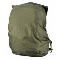 Wholesale Rain Cover Tactical Waterproof Backpack , Army Green Backpack from china suppliers