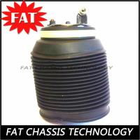 Quality Toyota Land Cruiser Prado Air Bags Suspension With Steel Aluminum Rubber Material for sale