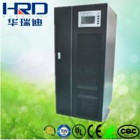 Wholesale 3 Phase Online Low Frequency UPS  from china suppliers