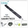 Buy cheap ERIKC delphi original CR injector EJBR04701D auto car SSANGYONG 4701D diesel fuel injection pump A6640170221 from wholesalers