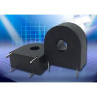 Buy cheap 100A Low Frequency Industrial Current Transformers 50 - 400Hz CT07E Burnt from wholesalers