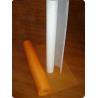 Buy cheap fiberglass Mesh,Mesh Cloth,Mesh Fabric from wholesalers