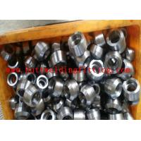 Quality Casting Steel Pipe Fittings Elbow Tee Reducer Cross AISI 304 316L 321 310S for sale