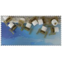 Wholesale FUJI CP7 smt filter DCPH0630 for pick and place machine from china suppliers