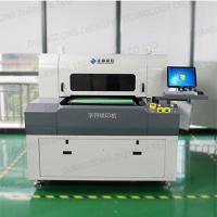Wholesale Printed Circuit Boards Inkjet PrintingInkjet Legend Printing Solutions from china suppliers
