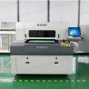 Buy cheap Printed Circuit Boards Inkjet PrintingInkjet Legend Printing Solutions from wholesalers