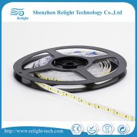 Wholesale High Brightness 5050 RGB Flexible LED Strip Lights For House Decorating from china suppliers