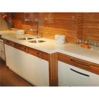 Quality Modern Domestic Acrylic Kitchen Counter top for sale