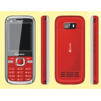 Wholesale Language translation dual SIM and dual standby MP3, MP4, Bluetoot Holy Quran Mobile Phone from china suppliers