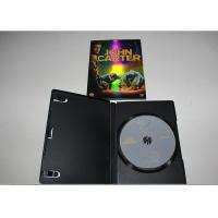 Wholesale Region 1 Cartoon Disney Movies DVD English Subtitle With All Rights Reserved from china suppliers