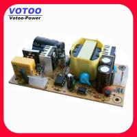 Wholesale High Efficiency 12V 2A Switching Power Supply For Electrical Equipment from china suppliers