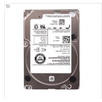 "Wholesale PC SAS Hot Plug 10k Server HDD 431958-B21 432320-001 with 2.5"" Form Factor from china suppliers"