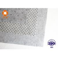 Wholesale Needle punched Nonwoven 100% Polyester felt fabric Needle Punched Felt from china suppliers
