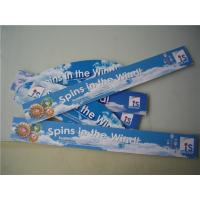 Wholesale HD Digitally Printed Advertising Sign Boards For Trade Shows / Events from china suppliers