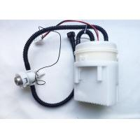 Wholesale WGS500051 Fuel Pump Module Assembly Fits Land Rover Discovery 3 Range Rover Sport V6 V8 from china suppliers