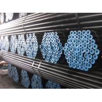 Quality A53 Large Steel Pipe Mill for sale