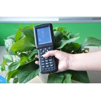 Wholesale Point of sales terminal with wince operating system from china suppliers