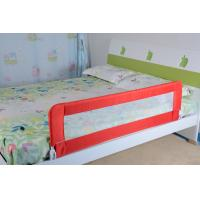 Quality Baby Bed Guard Furiture Baby Portable Bed Rail  For Baby Sleeping In Bed for sale