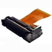 Wholesale 2inchThermal printer head (model:TP-486F) from china suppliers