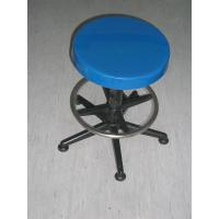 Lab Chairs For Drawing Blood Lab Chairs With Arms