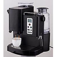 Wholesale semi-auto coffee machine from china suppliers