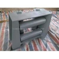 Wholesale Marine Fairlead Roller Marine Ship Roller Fairlead from china suppliers