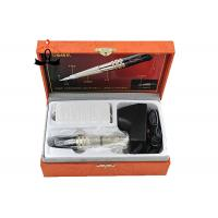 Wholesale 75mm Needle Digital Rotary Permanent Makeup Machine For Eyebrow , Eyelids from china suppliers