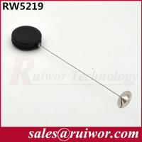 Wholesale RW5219 Retractable Wire Reel | Steel Cable Retractable from china suppliers