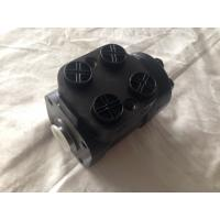 Wholesale No Integrated Valve Hydraulic Steering Unit 103 - 1 Compact Design For Low Speed Vehicles from china suppliers