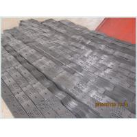 Wholesale Geocell used in road construction from china suppliers