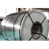 Wholesale 1219mm 1500mm Width 321 Stainless Steel Sheet Roll SS Coil Sheet from china suppliers